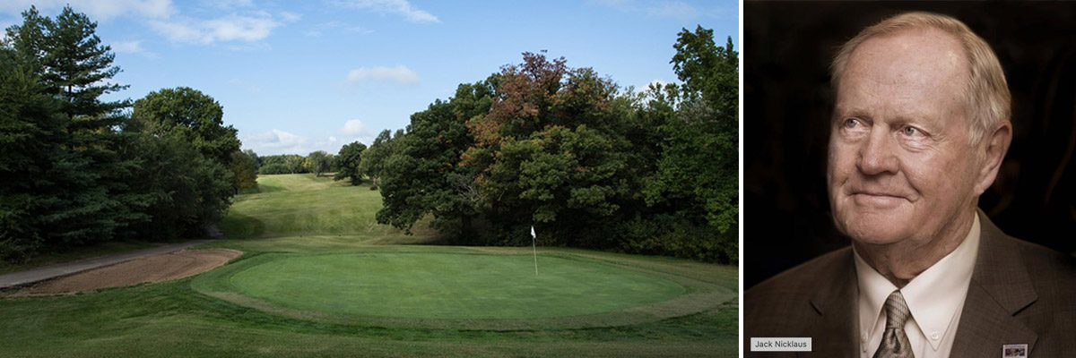 Golf-desktop-2