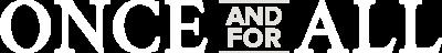 OAFA_logo_Web